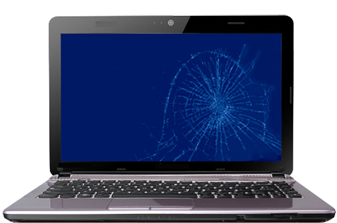 laptop screen replacement werx information technology